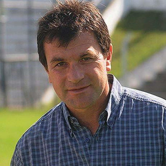 JORGE GIORDANO