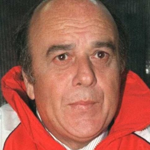 DR. HORACIO LEALI